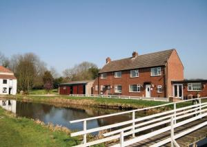 Withern Mill