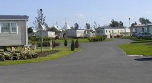 Picture of BUTLINS SKEGNESS (situated in Ingoldmells, Skegness, Lincolnshire)