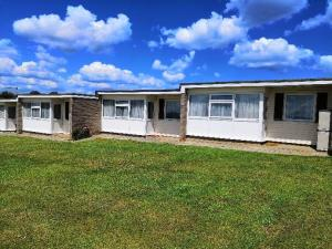 Picture of SUNWRIGHT HOLIDAYS (situated in Hemsby, Great Yarmouth, Norfolk)