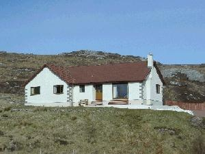 Picture of CLASHVIEW HOLIDAY COTTAGE