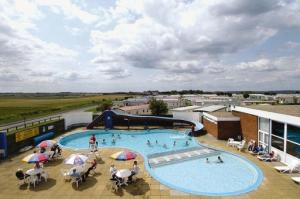 Picture of BARMSTON BEACH HOLIDAY PARK - PARK RESORTS
