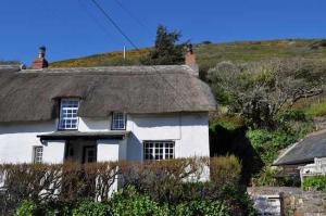 Picture of OLD COTTAGE