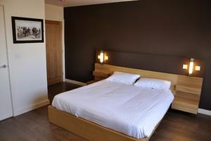 Picture of HOTEL NO8 (situated in Skegness, Lincolnshire)