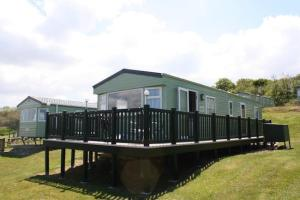 Picture of WHITE ACRES HOLIDAY PARK - PARKDEAN (situated in Newquay, Cornwall)