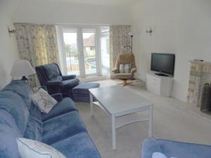 Picture of FLAT B EASTRY THIRD AVENUE FRINTON ON SEA