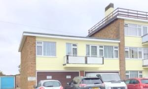 Picture of GUNFLEET CRT,  MARINE PARADE EAST